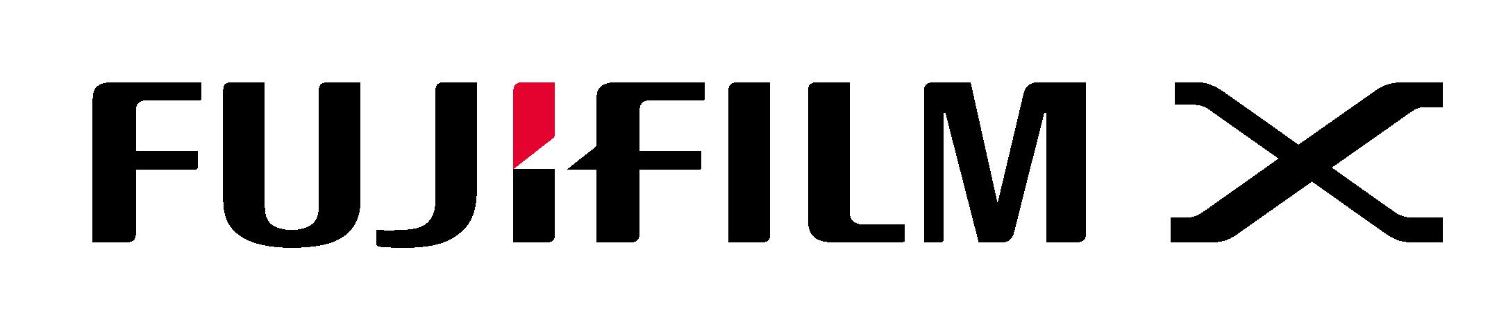 Fujifilm X España